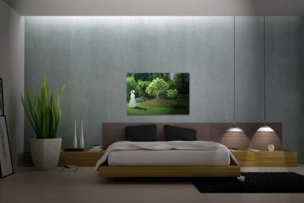 600020_qp_donna_in_un_giardino_c_monet_110_75_amb