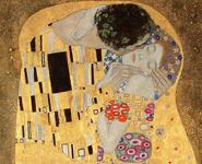 Klimt. Alle origini di un mito - MyCollectionArte.com