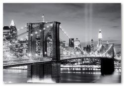Brooklyn bridge, New York - MyCollection.it
