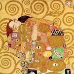 Klimt, L'adempimento
